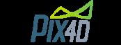 Pixa4d
